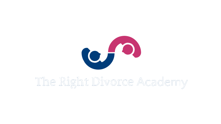 The Right Divorce Academy